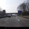 Heute auf der Brücke an der AS-Dorfmark, beide Richtungen, jeweils die Linke Spur, 120 km/h beide Richtungen, wie immer sehr schwer zu sehen. Autos so halb von der Autobahn sichtbar. FR-Hannover.