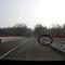 Heute auf der Brücke an der AS-Dorfmark, beide Richtungen, jeweils die Linke Spur, 120 km/h beide Richtungen, wie immer sehr schwer zu sehen. Autos so halb von der Autobahn sichtbar. Links die FR-Hannover, rechte Seite Richtung Hamburg.