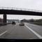 Heute auf der Brücke in Jettebruch-Fuhrhop, auf jeden Fall Richtung Hannover linke Spur, Richtung Hamburg wohl ebenfalls linke Spur, 120km/h.
