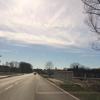 Richtung B 188