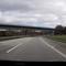Thumb_vlcsnap-2015-04-03-17h18m28s166