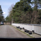 Thumb_vlcsnap-2015-04-12-15h07m28s78
