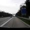 Thumb_vlcsnap-2015-04-12-15h11m57s194