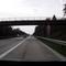 Thumb_vlcsnap-2015-04-12-15h12m11s19