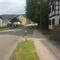 Mobiler Blitzer in Olef Fahrtrichtung Schleiden