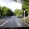 Thumb_vlcsnap-2015-05-30-19h09m41s163