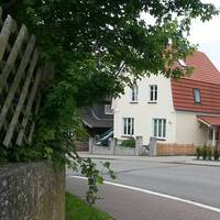 Grabauer Str. 52, 23843 Bad Oldesloe