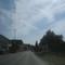Thumb_img_3624