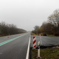 Die kompletten Messstellen-Bilder gibts auf www.blitzer-sachsen.de zu sehen!