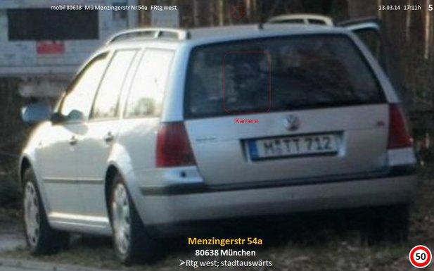 Normal_mobil_80638_m_menzingerstr_13
