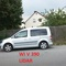 Poliscan speed mobil, LIDAR.