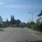 Thumb_img_6681
