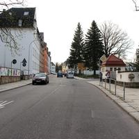 Die kompletten Messstellen-Bilder gibt auf www.blitzer-sachsen.de zu sehen.