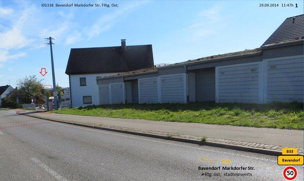 Normal_id1338_bavendorf_markendorfer_str_150929_1147h_01