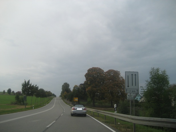 Normal_img_7031