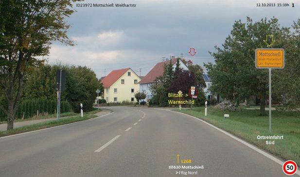 Normal_id23972_mottschie_131012_1539h_01