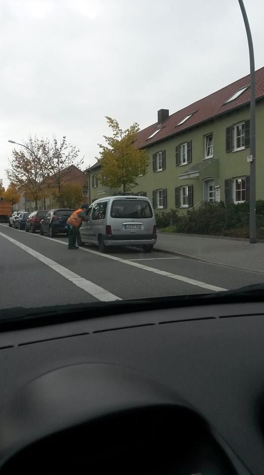 Normal_raschig