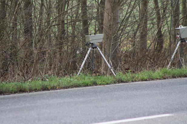 Normal_radar_10_