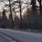 Thumb_ulhornsweg3