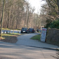 Farmsener Landstraße 99, stadteinwärts, HH-HN 4591