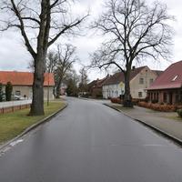 Rtg. Kummer