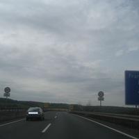 wieder 60 km/h seit 1. April