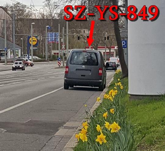 Normal_zwischenablag201-1