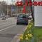 Thumb_zwischenablag201-1