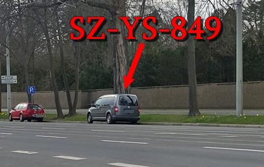 Normal_zwischenablag202-1