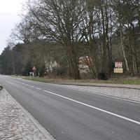 Malliß Rtg. Dömitz - hoher Abzockfaktor
