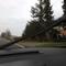 Blitzer B70 Meppen Richtung Geeste beim Bauernhof kurz nach Schwefingen. Grauer VW Caddy.