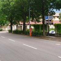 FR Innenstadt