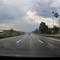 Thumb_vlcsnap-9097-01-09-12h49m39s539