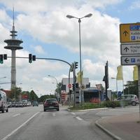 Rtg. Lübeck/A20
