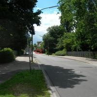 Handlaser Richtung B75
