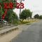 Thumb_zwischenablage010