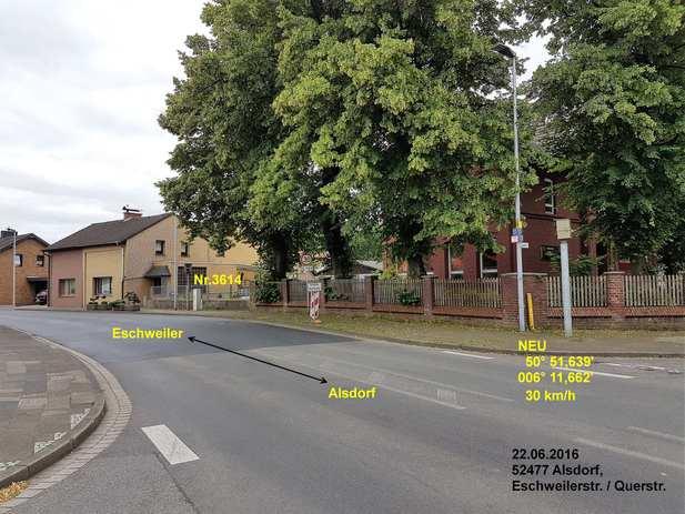 Normal_id_3614_52477_alsdorf__eschweilerstr