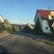 OE von Affalterried kurz nach der Bushaltestelle aus Treppach/Fachsenfeld kommend in Rtg. Wasseralfingen