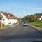 Thumb_vlcsnap-2016-09-02-12h12m50s507