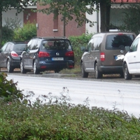 HH-HN 4591 Richtung Rahlstedt