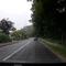 Thumb_vlcsnap-5249-06-13-05h44m20s411