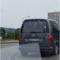 Thumb_unbenannt
