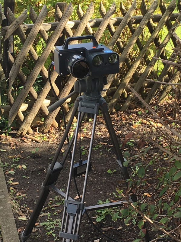 Normal_kamera