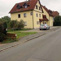 mehr Messstellen gibt es auf www.gegenblitz.de zu sehen