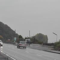 Grauer VW T5