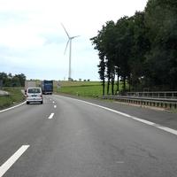 Die kompletten Messstellen-Fotos gibts auf www.blitzer-sachsen.de!