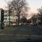 Thumb_bs_brucknerstr_img_0987
