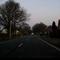 Thumb_vlcsnap-1300-01-26-16h24m11s326