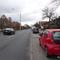 Früher galt auf den größeren Straßen in Münster noch Tempo 60, mittlerweile sind nur noch 50 km/h zulässig.