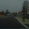 Thumb_vlcsnap-2016-12-04-19h14m58s542